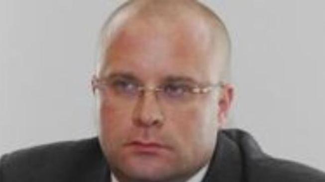 Bývalého elitního žalobce našli mrtvého. Spáchal sebevraždu?