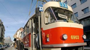 Praha zásadně změní MHD. Znamená to konec některých linek a vznik metrobusů