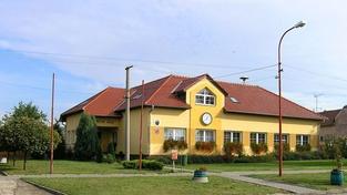 Verdikt nad starostkou, která zadlužila obec Terezín, nepadl