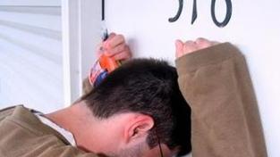 Nezaměstnanost bude i v tomto roce brzdit trh s bydlením