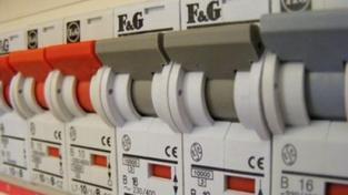 Akcie v uplynulém týdnu: Na české burze je aktuálně v kurzu energetika!
