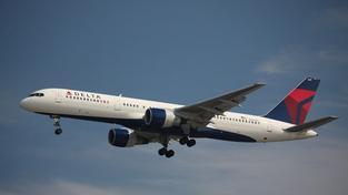 Praha přijde na podzim o jediné přímé letecké spojení s USA