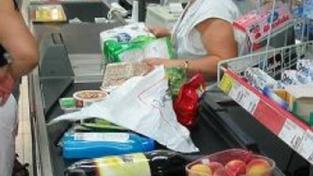 Jak se změnily ceny základních potravin po Novém roce?