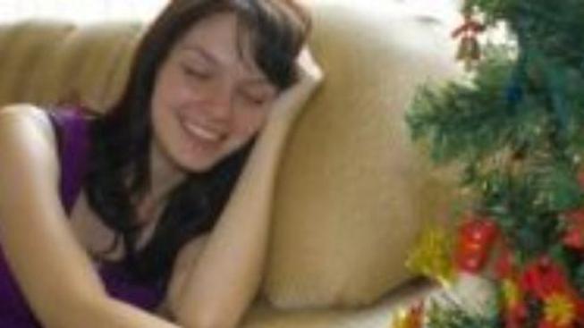 Vánoční dárek lze vrátit i bez objektivní vady