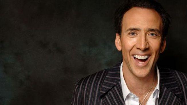 Pětkrát Nicolas Cage jinak