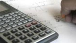 Jak klesá státní důchod?
