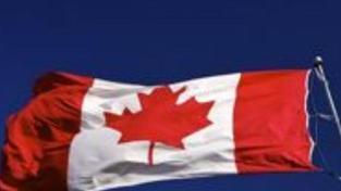 Víza do Kanady už si mohou Češi vyřizovat v Praze