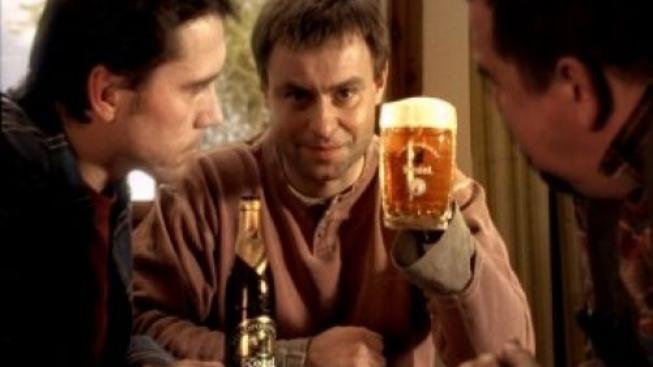 Mladí češi přestávají pít pivo