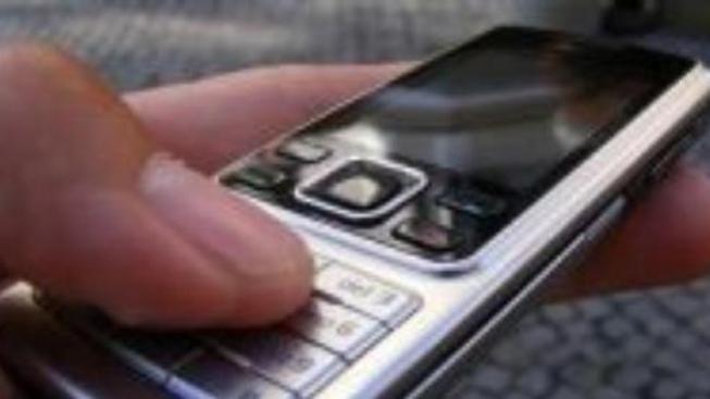 Kdo vám nabídne nejlevnější mobilní služby?