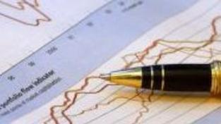 Řecku hrozí bankrot, tratí na tom akcie - přehled uplynulého akciového týdne
