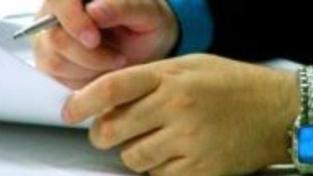 Jak založit s.r.o. - společnost s ručením omezeným