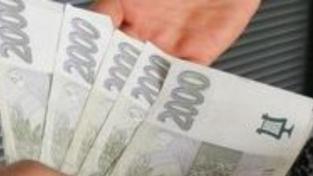 Chcete půjčku a nevíte kam pro ni? Raději do banky!