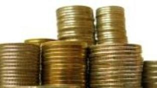 Nákupy nás vyjdou dráž, ceny vzrostly o půl procenta