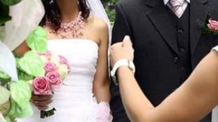 Novomanželská půjčka. Splňujete podmínky na poskytnutí?