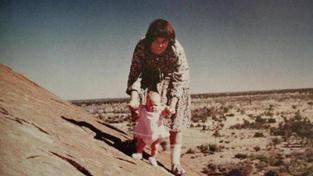 Záhada končí: Dítě unesl a zabil divoký pes dingo