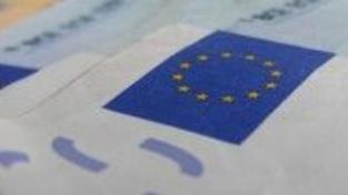 Energetické a telekomunikační firmy v Česku vydělávají i v recesi
