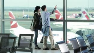 Nabídka dovolených v ČR zažívá největší změnu za posledních 20 let