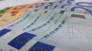 Firmy ve střední Evropě jsou znovu v hledáčku investorů