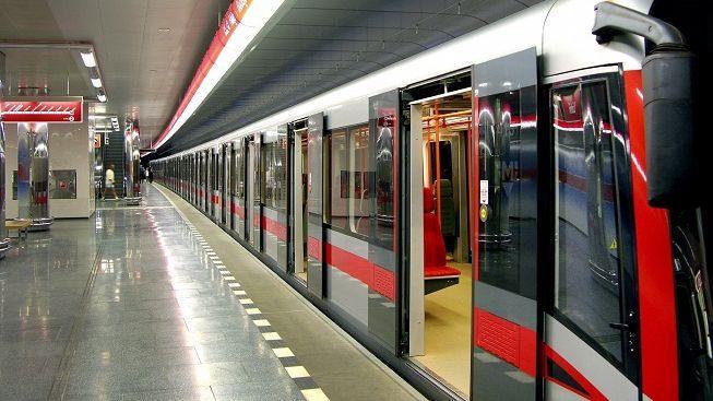 Pražané už znají jména nových stanic metra. Některá jsou matoucí