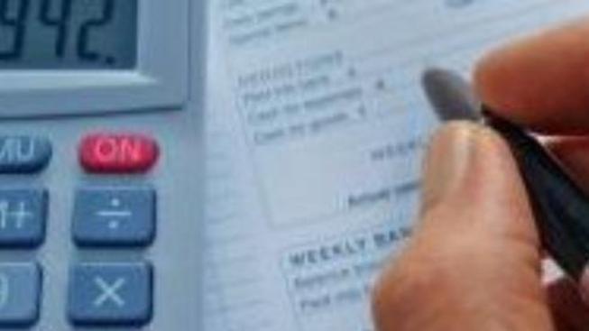 Fincentrum: Navzdory krizi mají lidé zájem o služby finančních poradců