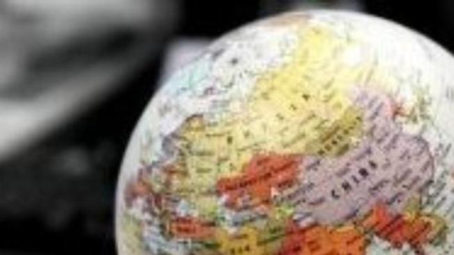 Nejcenější obchodní značky z Evropy jsou i firmy působící v Česku