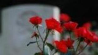 Pojištění vašeho pohřbu ušetří starosti rodině