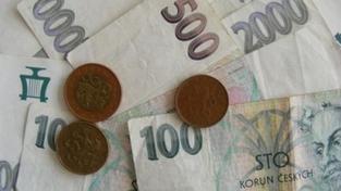 Stát hospodařil nejhůře za posledních 16 let! Schodek rozpočtu přesáhl 138 mld. korun