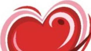 Neděle pro Vaše srdce