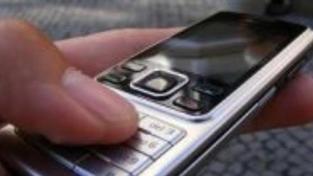 SMS jízdenka v Praze od listopadu zdražila