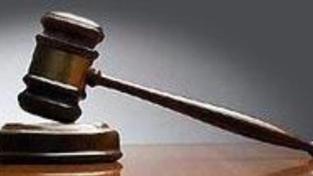 Soud osvobodil expolicistu Pichlíka, kauzy prý neovlivňoval
