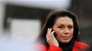 Bobošíková skončí s politikou, pokud se nedostane do sněmovny