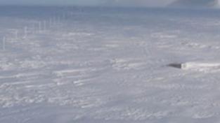 Záchranáři muže ztraceného v Krkonoších nenašli, pátrání odvoláno