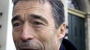 Rasmussen: NATO potřebuje v Afghanistánu posily