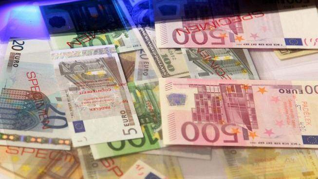 Analytici: Pomoc španělským bankám by nemusela stačit