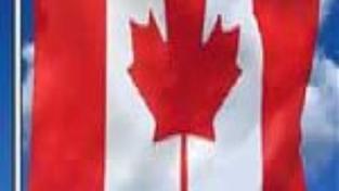 Nezruší-li Kanada víza pro Čechy, navrhne EK protiopatření
