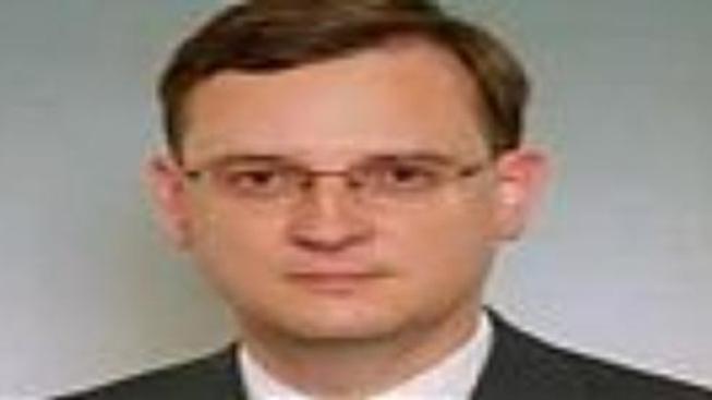 ODS: Janotův balíček podpoříme ´se skřípením zubů´