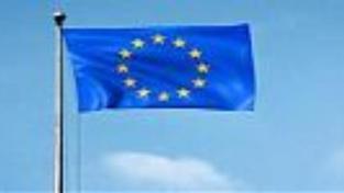 Podle britského tisku je Česko nadějí lisabonské smlouvy