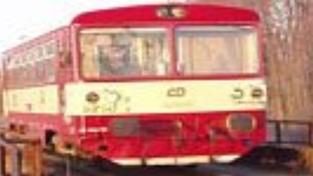 Na Brněnsku usmrtil vlak mladíka