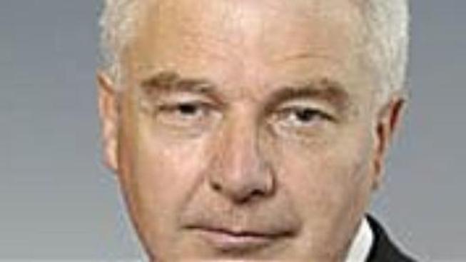 Ústavní soud vyhověl Melčákovu návrhu