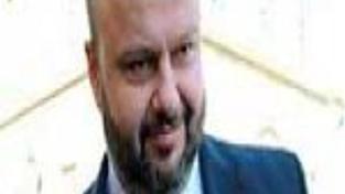 Pecina: Topolánka jsem nežádal o stažení trestního oznámení