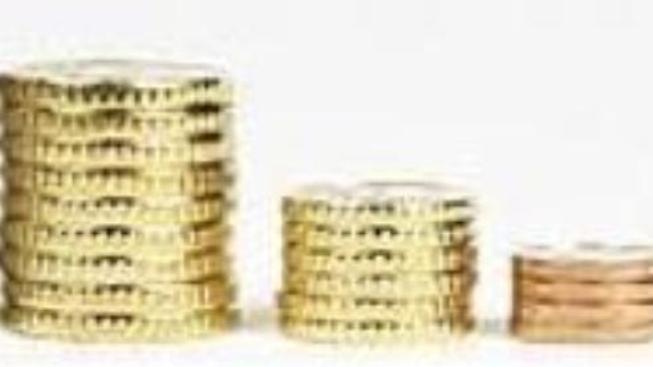 Inflace je podle analytiků u dna