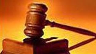 Za znásilnění synů dostala žena devítiletý trest