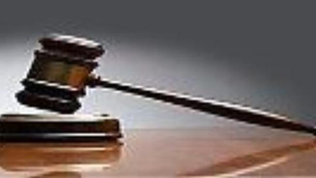Ústavní soud vyhověl Brožové v Kučerově kauze