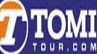 V kauze Tomi Tour prošetřuje policie podezření z podvodu