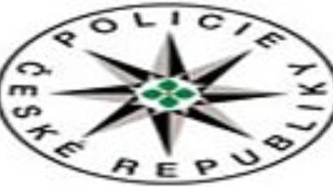 Bývalý elitní policista ÚOOZ dostal podmínku