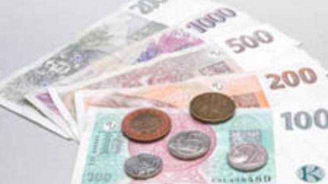 Ministerstvo financí se zřejmě stalo obětí podvodu