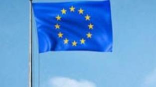Praha se obrací na EU kvůli kanadským vízům