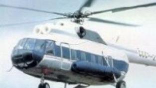 Afghanistán: Při nehodě vrtulníku zemřeli čtyři lidé