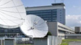 Jmenování mediálních radních: Vláda souhlasí se změnami