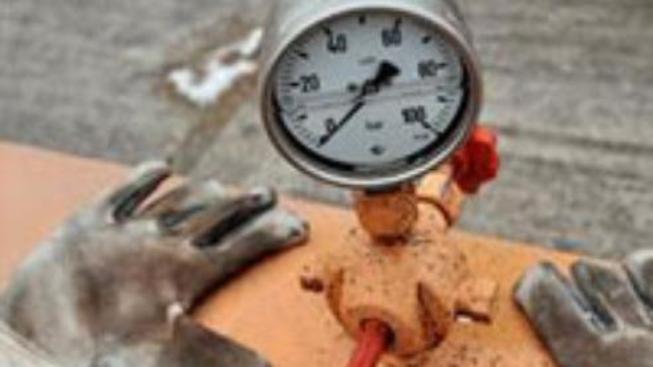 Turecko a EU podepsaly dohodu o plynovodu Nabucco